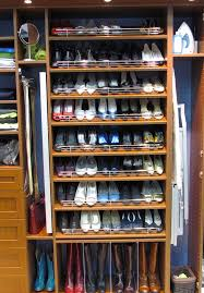 no closet solutions perfect image credit christina orleans with