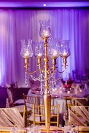 sparkly purple and gold wedding purple wedding and gold