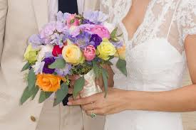 wedding flowers virginia washington dc md