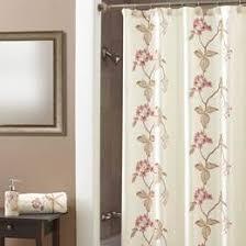 Croscill Opulence Shower Curtain Croscill Bradney Valance Croscill Magnolia 84inch X 72inch Extra