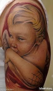 1984 van halen tattoo artists org