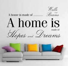 quotes on wall art shenra com gloob decor gloob decor twitter