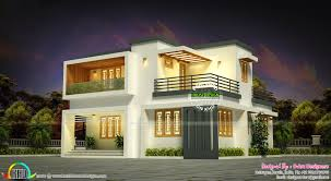 19 lakhs estimated kerala house plan kerala home design and