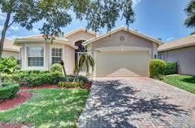 Homes For Rent Delray Beach Valencia Shores Valencia Palms Delray Beach Florida Homes For Sale By Owner Fsbo