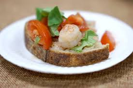 cuisine de a z chef summer chef series with chef david antonelli uptown market az