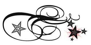 swirls tattoo designs free download clip art free clip art