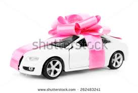 car bow stock images royalty free images vectors