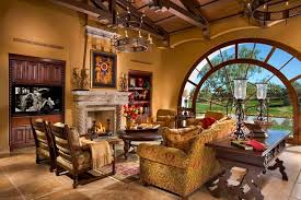 define livingroom living room in spanish vocabulary how do you say dining room in
