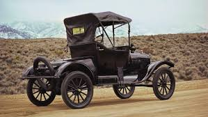 first car ever made by henry ford what is henry ford famous for reference com
