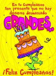 wedding wishes en espanol 25 best birthday wishes in ideas on happy