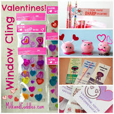candy valentines 5 non candy s day ideas diaries of a domestic goddess