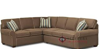 Best Sectional Sleeper Sofa by Small Couches Can Make The Best Sleeper Sofas U2013 Bazar De Coco