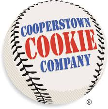 thanksgiving home cooperstown ny cooperstown cookie company home facebook