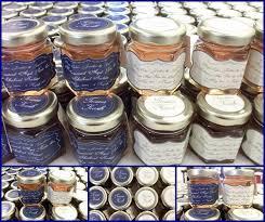 wedding gift kl sweet door gifts kl on beautiful custom made mini honey