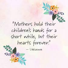mothers day images in spanish tags marvelous m9thers day