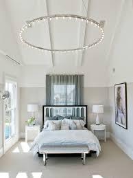 Bedroom Lighting Fixtures Bedroom Lighting Modern Light Fixtures Ylighting Within Ideas 16