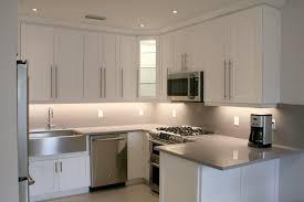 kitchen furniture miami kitchen remodel showcase u2014 miami general contractor