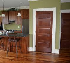 What Color Should I Paint My Dining Room Furniture U0026 Accessories Innovative Design Of Door Casing Style