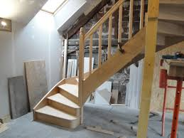 How To Design Stairs by How To Build Winder Stairs Diy Guide To Stair Design