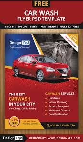 car wash service 25 beautiful car wash business ideas on pinterest car wash