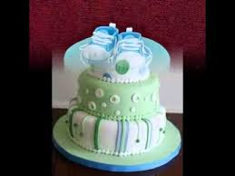 baby boy cakes easy diy baby shower cake decorating ideas boy