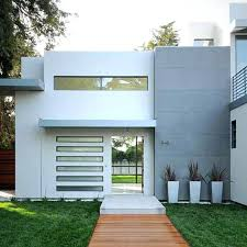 minimalist homes this is minimalist homes ideas home design interior cozy modern