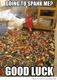 Funny Good Luck Memes - funny good luck thefunnyplace