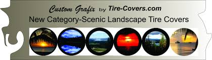 navy blue jeep liberty 300 spare tire cover designs or create your own tire covers com