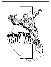marvel comic coloring pages comic coloring pages coloring part 3 unique comic book coloring