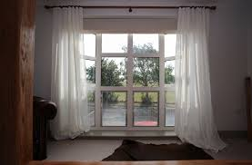 gallery integral blinds photos images and pictures