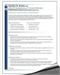 Resume For A Marketing Job by Author Writereditor Page1 Resume Examplesresume Sample Writer