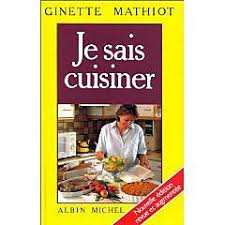 comment cuisiner le c駘eri en branche cuisiner le c駘eri 100 images 43 best illustrazioni images on