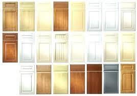 Replacement Oak Cabinet Doors Replacement Kitchen Door Fronts S S Diy Replacing Kitchen Cabinet