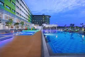 ck tanjung pinang hotel u0026 convention centre visitors