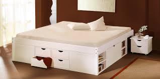 kleine schlafzimmer schlafzimmereinrichtung für kleine räume tipps