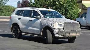 concept bronco 2017 2019 ford bronco price car review car review