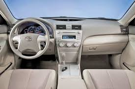 2011 toyota camry colors despite recalls 2011 toyota camry sees few changes around town