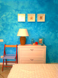 Best Way To Paint Furniture by Different Ways To Paint Walls Dzqxh Com