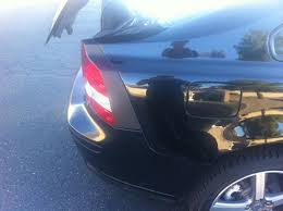 volvo s60 tail light assembly diy heico style tail light covers opinions volvo forums volvo