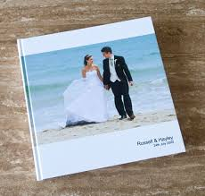 Wedding Albums For Parents Wedding Photography Prices Bournemouth Dorset Daniel Speller