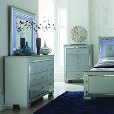 Bedroom Dresser With Mirror by Mirror Dressers You U0027ll Love Wayfair