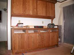 Wood Overlays For Cabinets Historic Cabinets Thisiscarpentry