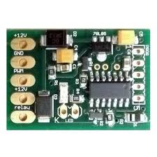 build your own ev charging station ev power evse kit for ev charging station cable