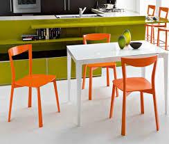 small small rectangular kitchen table sets small rectangular