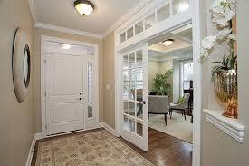 Elegant Entryways 1533 N Fernandez Place Arlington Heights New Homes Greenscape