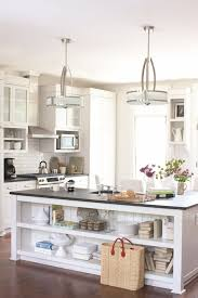 modern pendant lighting for kitchen island kitchen island lighting ideas contemporary pendant ls design