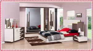fashion bedroom bedroom design fashion bedroom sets furniture designs for the