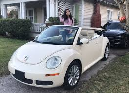 Punchbuggy Twitter Search