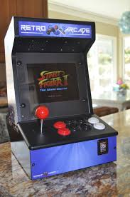 build your own arcade cabinet build your own raspberry pi arcade cabinet ajketech