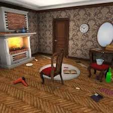 100 rooms and doors horror escape level 6 newhairstylesformen2014 can you escape 3d horror house level 6 7 walkthrough room escape
